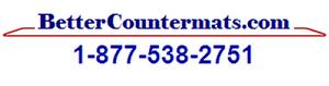 BetterCountermats.com