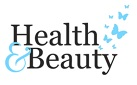 Health and Beauty Supply Counter Mats - www.clipart.email