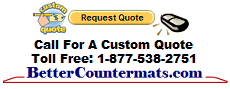 Click Here To Request A Custom Price Quote